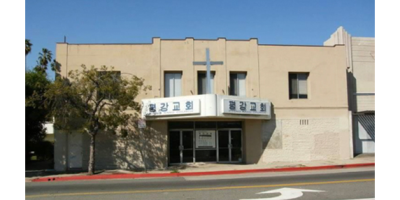 Update – February 2019.  The former York Theatre in Highland Park, a local movie theatre built in the 1920s, is to become home to the Bob Baker Marionette Theatre.  CLICK THE PHOTO to continue reading.